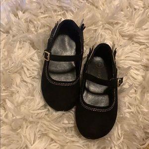 Dress Shoe (Cat and Jack)